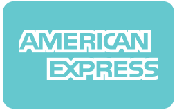 opposition american express