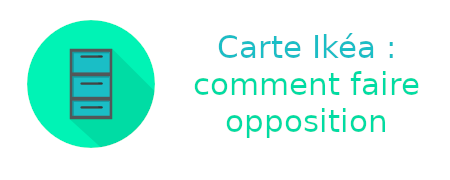carte ikéa opposition