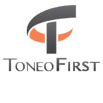 Logo Toneo
