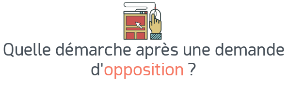 demarche opposition carte natixis