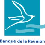 Logo Banque de La Réunion