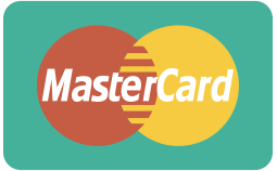 opposition master card
