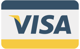 opposition visa