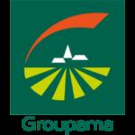 Logo Groupama Banque