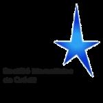 Logo societe marseillaise de crédit