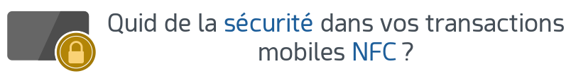 securite paiement mobile nfc