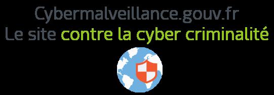 cybermalveillance gouv cyber criminalite