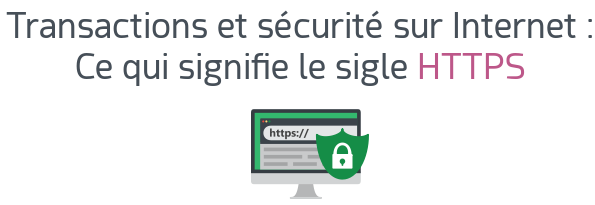 https securite internet transaction
