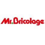 Logo Monsieur Bricolage