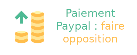 paypal opposition