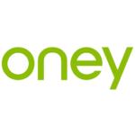 Logo oney banque