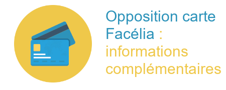 opposistion facélia infos