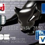 Logo nrj-banque-pop