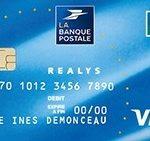 Logo carte-realys