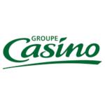 Logo Carte casino